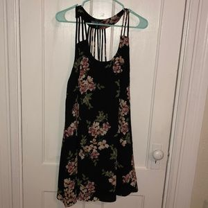 Forever21 Dress. Never Worn 🎉